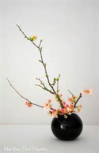 ikebana vases 25 best ideas about ikebana on ikebana