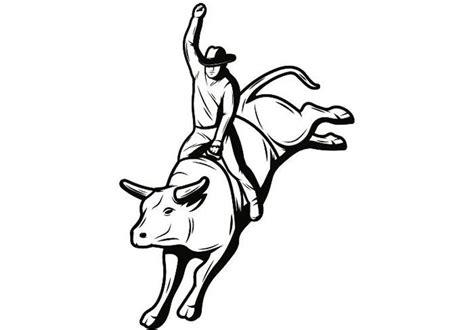 western cowboy drawings    clipartmag