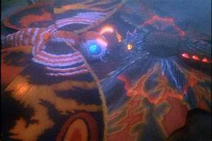 Mothra and Battra! | Godzilla!!!! | Pinterest