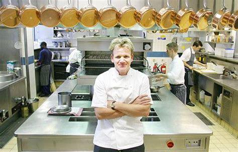 dine   stars  top  celebrity chefs  dubai haute living