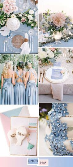 spring wedding themes images spring wedding