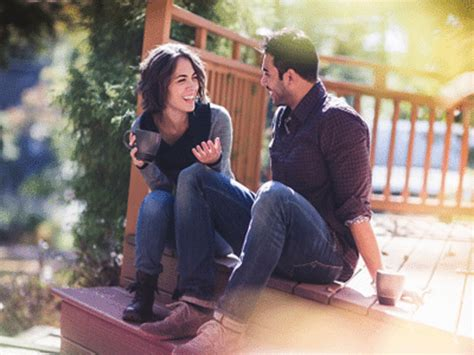 3 Things That Happy Couples Have In Common