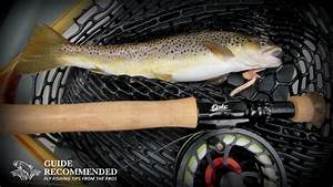 How To Start Fly Fishing  A Beginners Guide