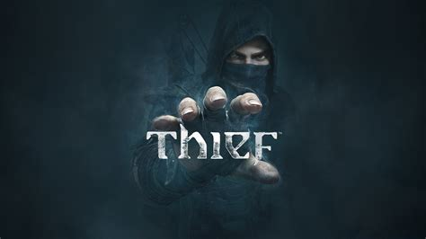 Designed by christopher perkins, will doyle, and steve winter, with additional. Thief 2014 - Phone wallpapers