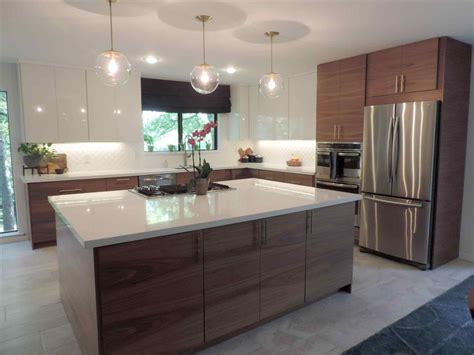 ikea kitchen idea ikea kitchen design deductour com