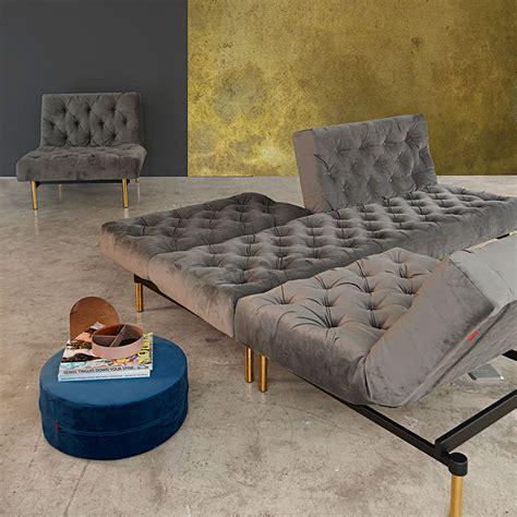 flexsteel thornton sofa reviews flexsteel sleeper sofa ratings refil sofa