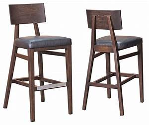 bar stool new 709 bar stools extra tall With barstools etc