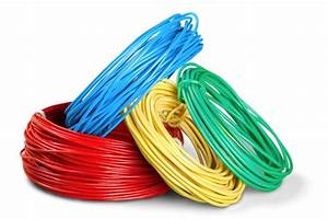 Underground Electrical Cables  An Overview Of Maintenance