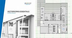 10 Top Software Guides For Architects And Designers In