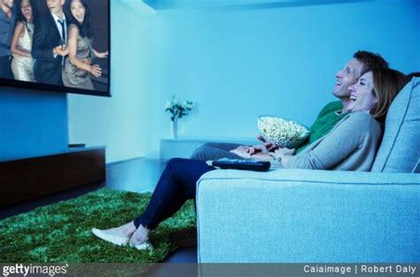 canapé cuir d occasion 10 conseils pour une séance de home cinéma réussie
