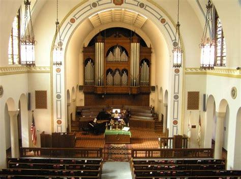 hamilton  united methodist church wedding ceremony