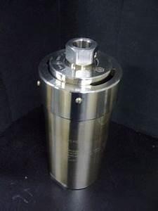 Hydrothermal Synthesis Method