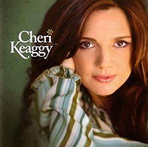 Cheri Keaggy - Because He First Loved Us - Amazon.com Music