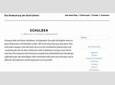 Vertrag Geld Verleihen Privat Muster Printablehd