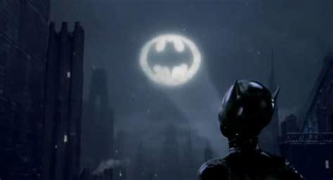 batman signal light batman the s best and worst live