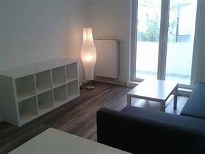 Wohnung Mieten Bremerhaven : m blierte 2 zimmer wohnung auf zeit zu mieten in 28215 bremen ~ Orissabook.com Haus und Dekorationen