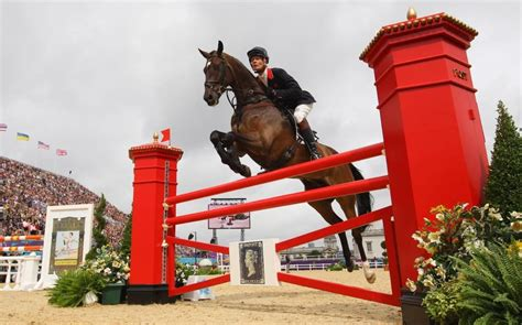 rio  olympics   team gb equestrian eventing