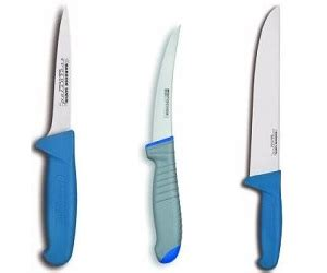 comment choisir un couteau de cuisine couteaux de boucher professionnels