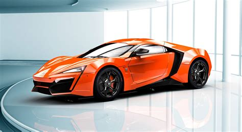 lykan hypersport price top ten cars to buy if you won the powerball jackpot fit