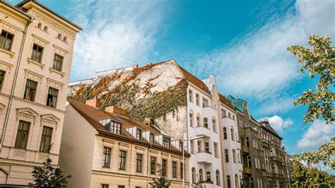 Wohnung Mit Garten Teurer by Grundsteuer F 252 R Wen Wohnen Teurer Wird
