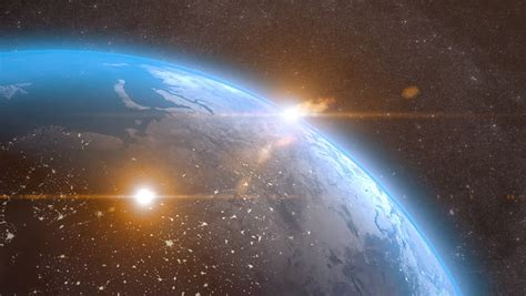 meteor shower definition meteor definition meaning
