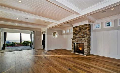 Nantucket Beadboard Prices : Heather Scott Home & Design
