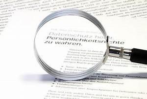 Einspruch Gegen Rechnung : widerspruch gegen arbeitszeugnis wie kann ich einspruch einlegen ~ Themetempest.com Abrechnung