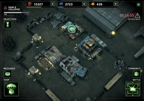 gunship survival zombie roundup app google play game getaway reckless path guide items