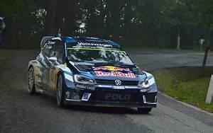 Rallye Legend 2016 : vid os rally legend 2016 ~ Medecine-chirurgie-esthetiques.com Avis de Voitures