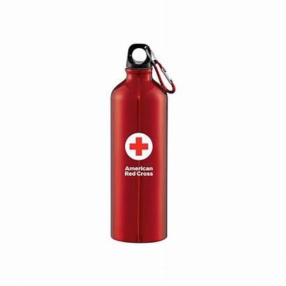 Bottle Oz Aluminum Water Bottles Apparel Cross