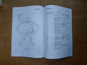 Land Rover Wolf Wmik  Parts List