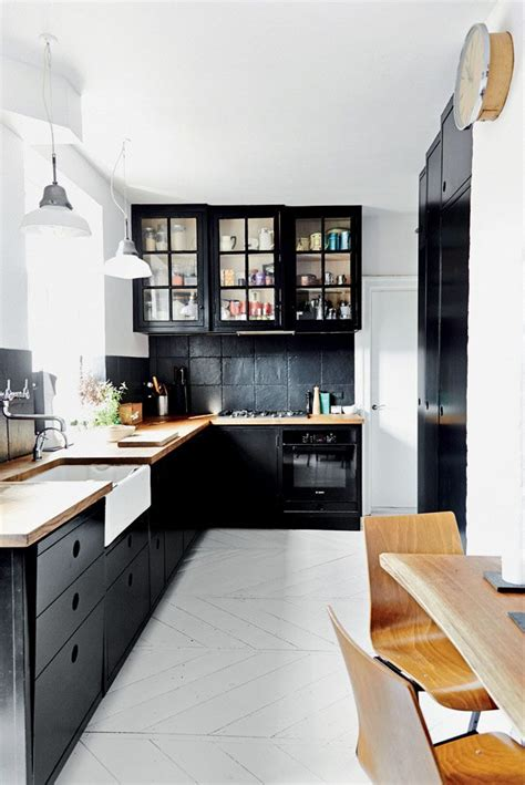 kitchen cabinet countertop 2439 best kitchen for small spaces images on 2439