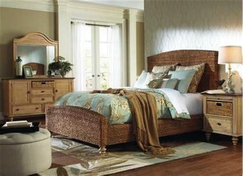 badcock htons queen bedroom badcock home furniture
