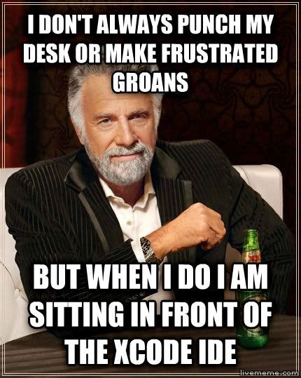 Make Your Own Most Interesting Man In The World Meme - livememe com the most interesting man in the world