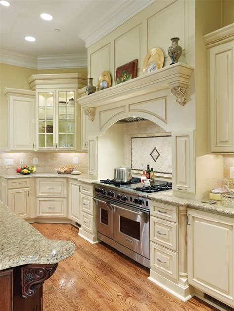kitchen cabinets at prices sliding glass door window treatment family room 7999