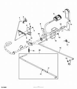 Diagram  Wiring Diagram John Deere La135 Scheme Full