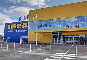 Ikea Nürnberg Adresse : ikea limoges adresse ~ Buech-reservation.com Haus und Dekorationen