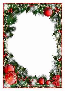 Letter to santa claus paper blank template christmas for Blank christmas letter paper