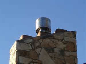 Dura Vent Type Gas Vent Vertical High Wind Rain Cap Vent Pipe Image Frompo Best Chimney Rain Cap Installation