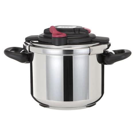 cuisine autocuiseur cocotte minute clipso 6 litres table de cuisine
