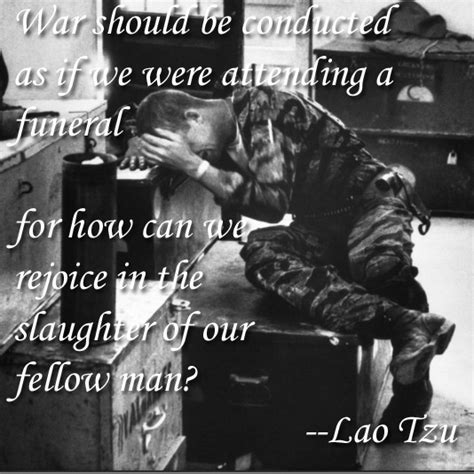 world war  famous quotes quotesgram