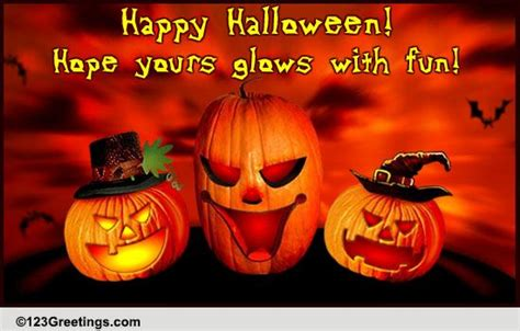 send halloween wishes  happy halloween ecards greeting cards