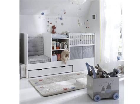deco chambre b b gar on chambre de bébé 15 idées pour un garçon décoration