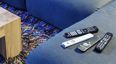 Spin Remote The Simplest Most Stylish Remote Ever Indiegogo