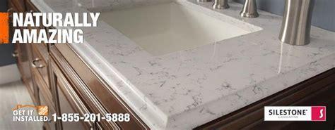 LG Viatera quartz rococo kitchen   Silestone Quartz