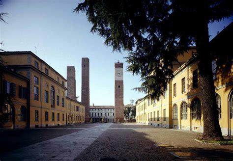 Esame Di Stato Pavia by Porte Aperte All Universit 224 Di Pavia 15 Luglio 2009