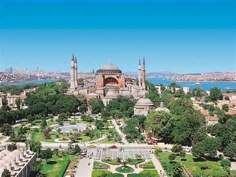 Westtürkei  Von Istanbul Nach Antalya  Februar März