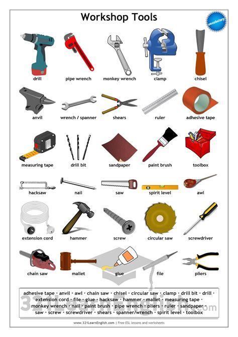 metal tool box 321 learn com workshop tools