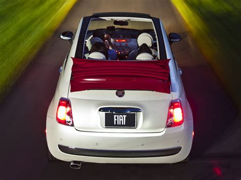 2012 Fiat 500c by 2012 Fiat 500c Price Photos Reviews Features