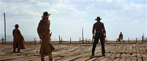 Once Upon Time West by Once Upon A Time In The West Review 1969 Roger Ebert
